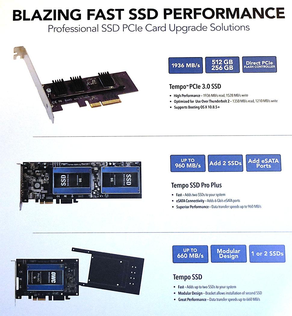 B_IBC15_SSD_PCIe