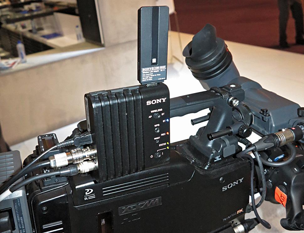 B_IBC15_Sony_IP_Wireless