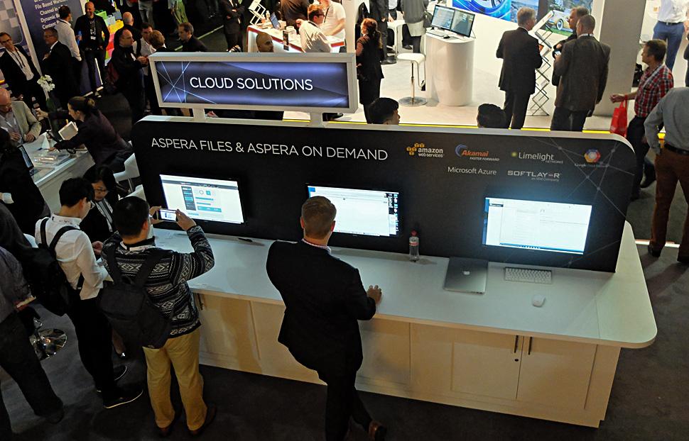 B_IBC15_Aspera_Cloud
