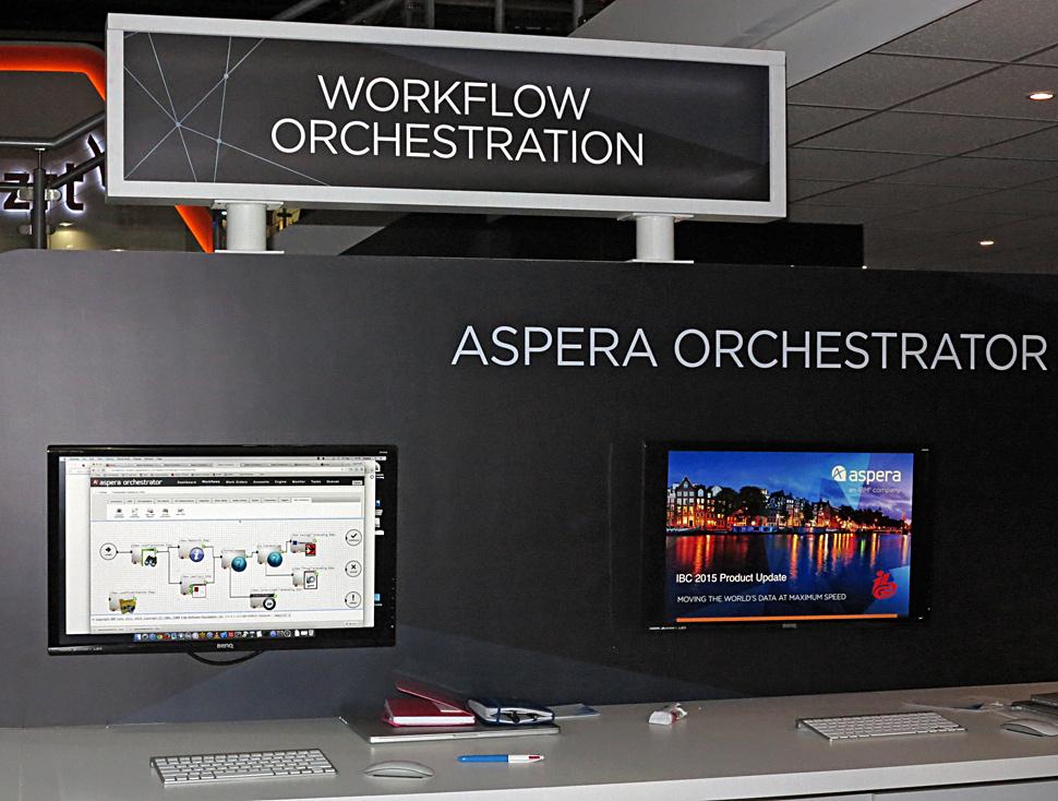 B_IBC15_Aspera_Orchestration