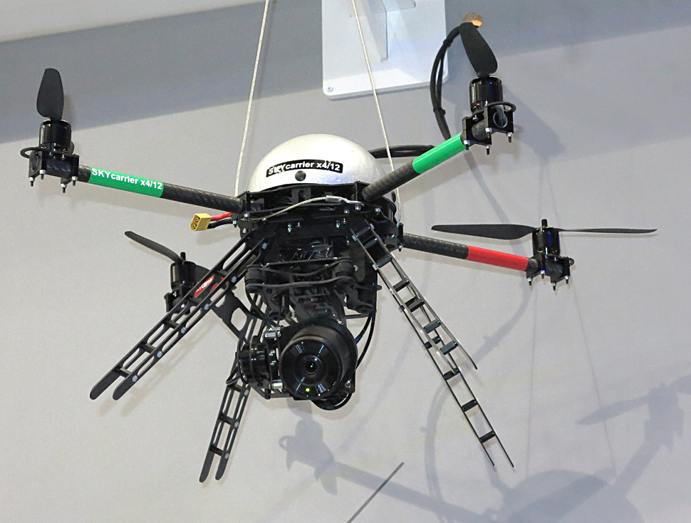 B_IBC15_Drohne