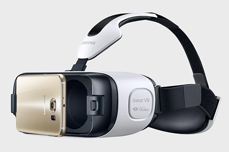 B_IBC15_Oculus