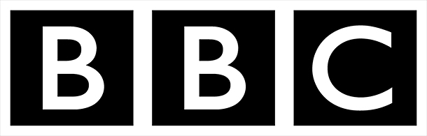 B_0407_Logo_BBC