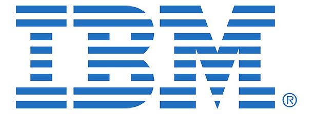 B_0407_Logo_IBM