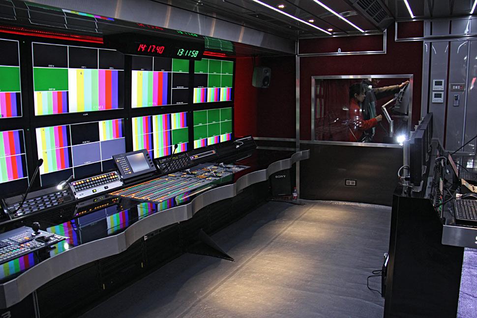 B_0715_JSBC-4K-Production-Area