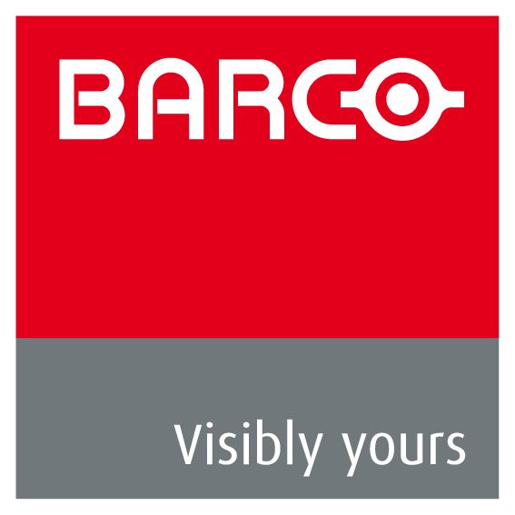 B_0212_Barco_Logo