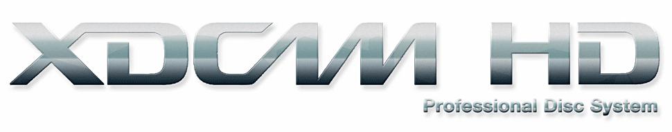 B_0111_XDCAM_HD_Logo