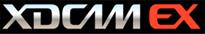 B_0908_XDCAM_EX_Logo