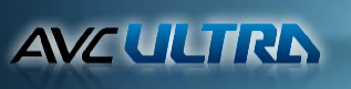 B_NAB09_AVC_Ultra_Logo