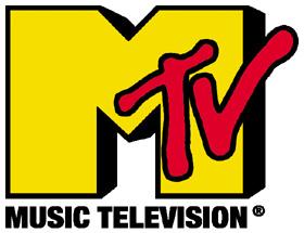 B_0604_MTV_Logo