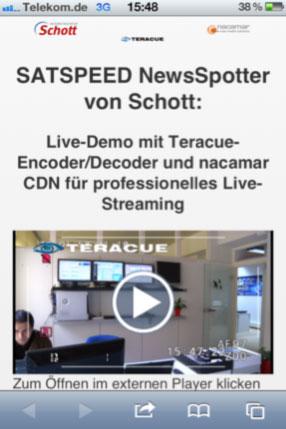 B_1112_Schott_7
