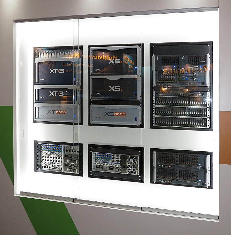 B_1113_EVS_Produkte