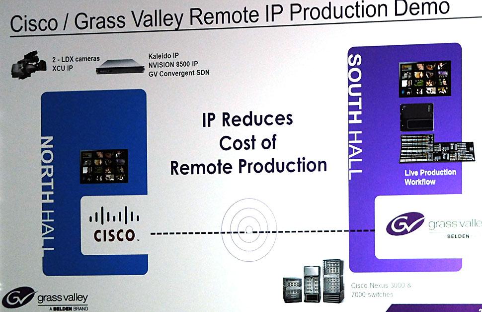 B_NAB15_Cisco_GV_1