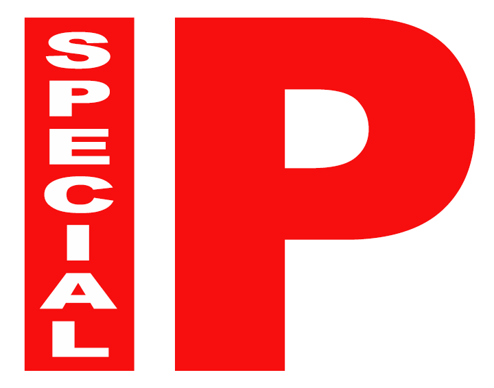 B_0815_IP_Special