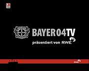 B_0107_IPTV_Bayer_04_Lev