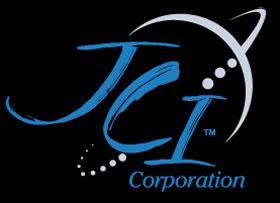 B_1200_JCI_Corp