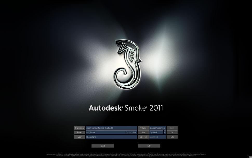 B_0610_Smoke_1A