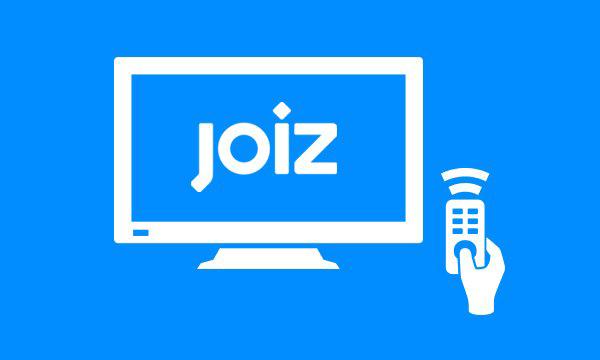 B_0813_Joiz_Logo_2