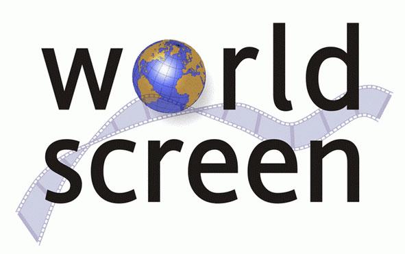 B_0207_WorldScreen