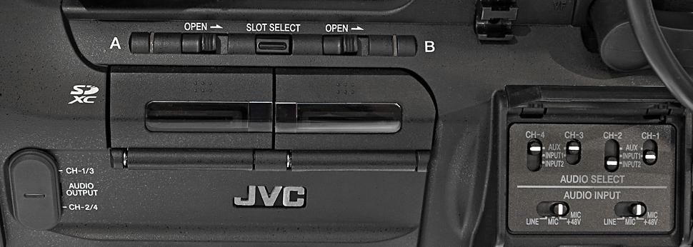 B_0814_JVC_850_D_5_Slots