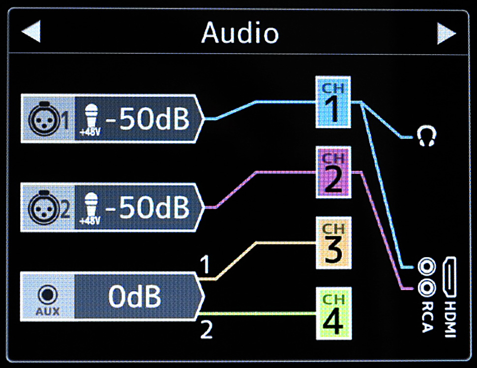 B_0814_JVC_850_M_1_Audio