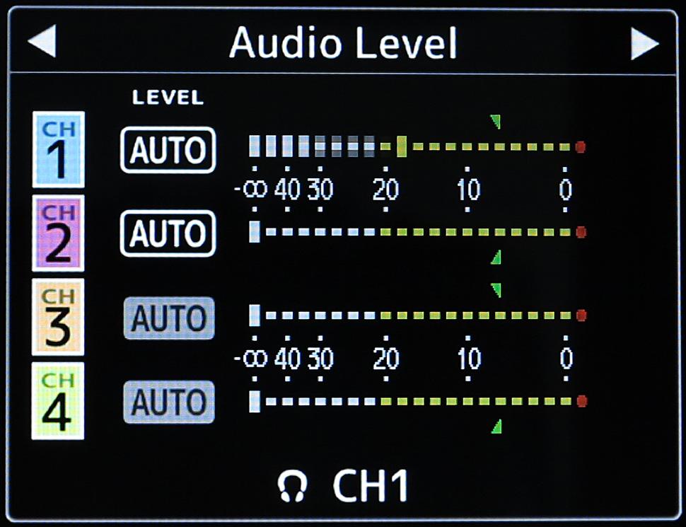 B_0814_JVC_850_M_2_Audio