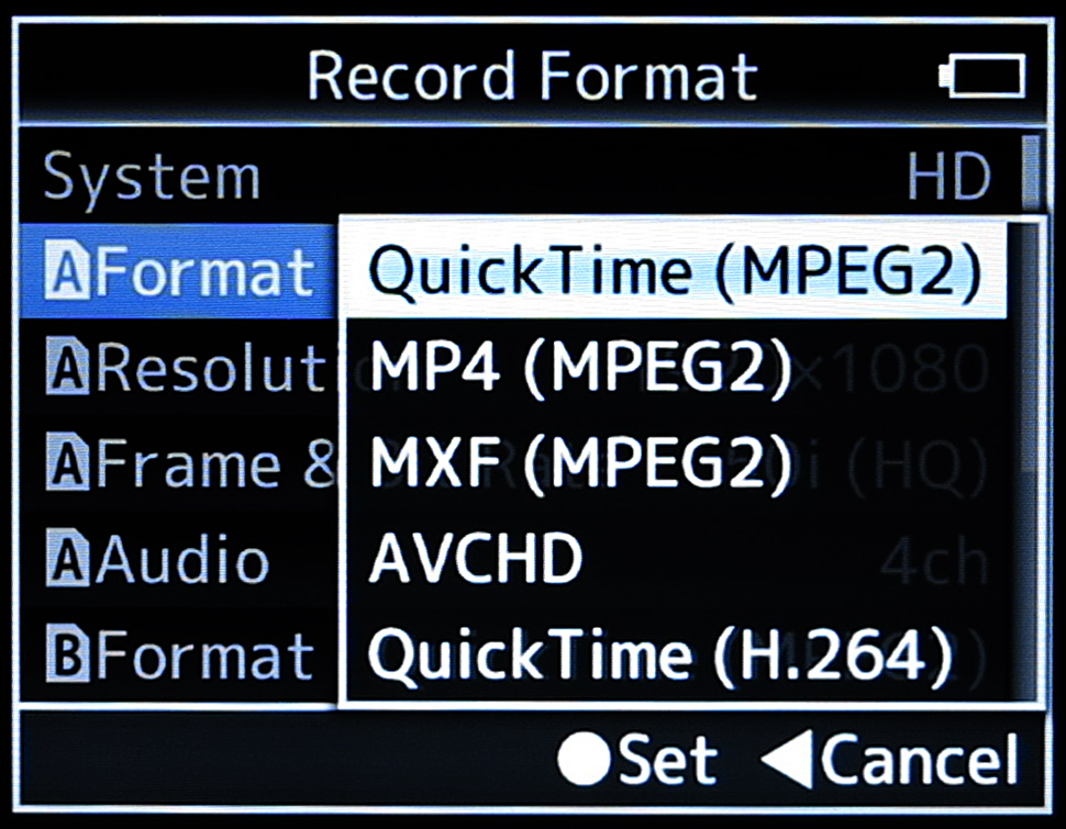 B_0814_JVC_850_M_4_Format