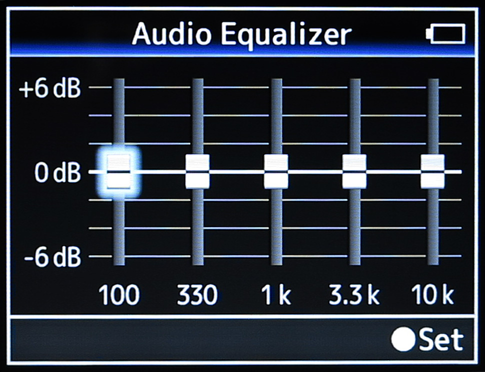 B_0814_JVC_850_M_5_Audio