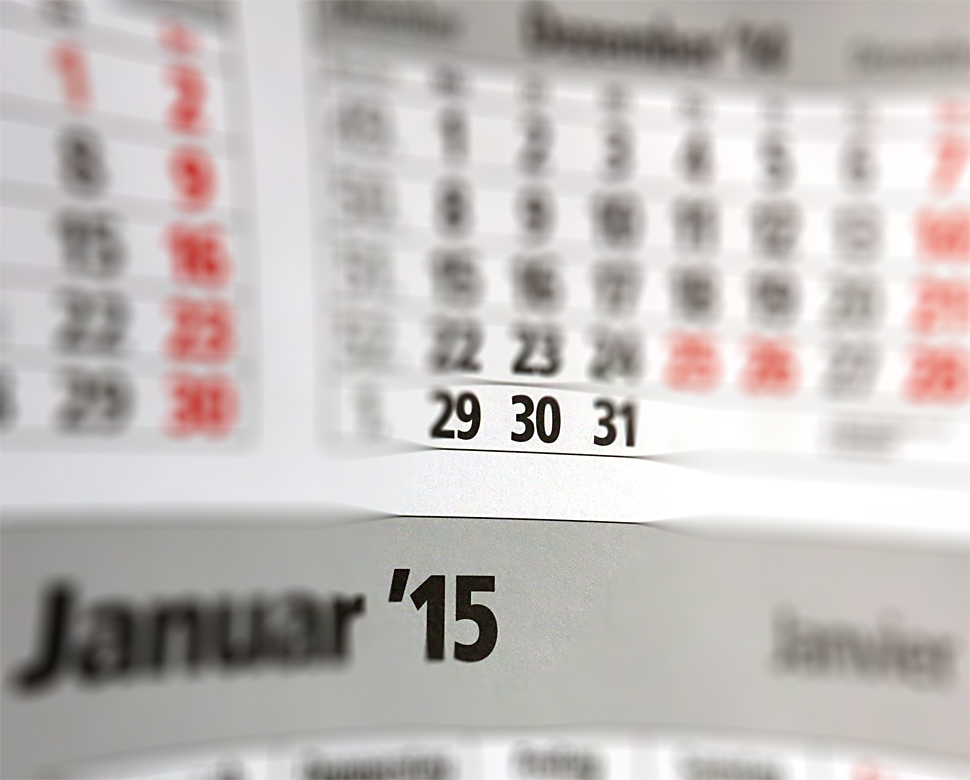 B_0115_Kalender