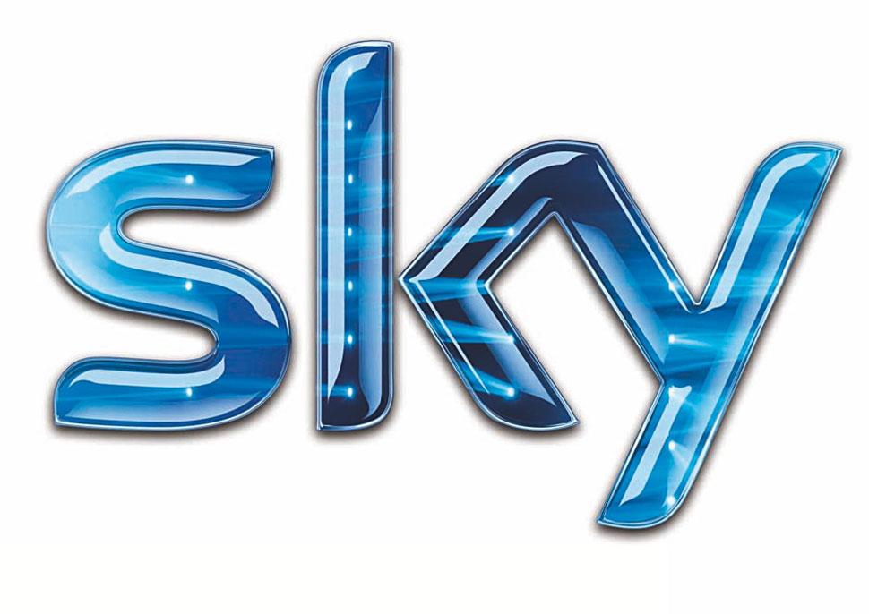 B_IBC13_Sky_I
