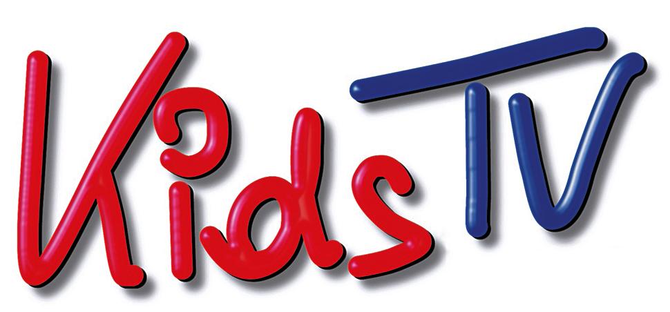 B_0413_KidsTV_Logo_PR