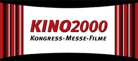 B_0800_Kino2000