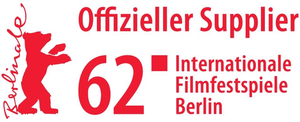 B_0112_Berlinale_Supplier