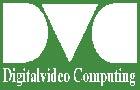 B_Logo1_0300_DVC1