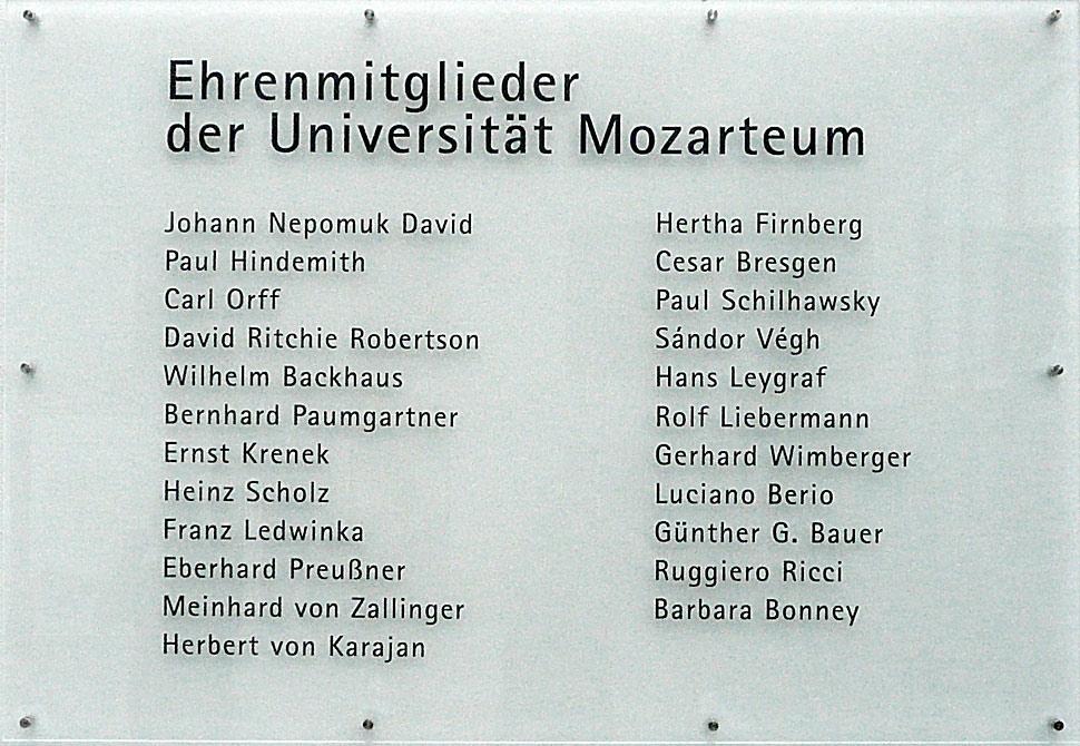B_0811_Mozarteum_05_Schild