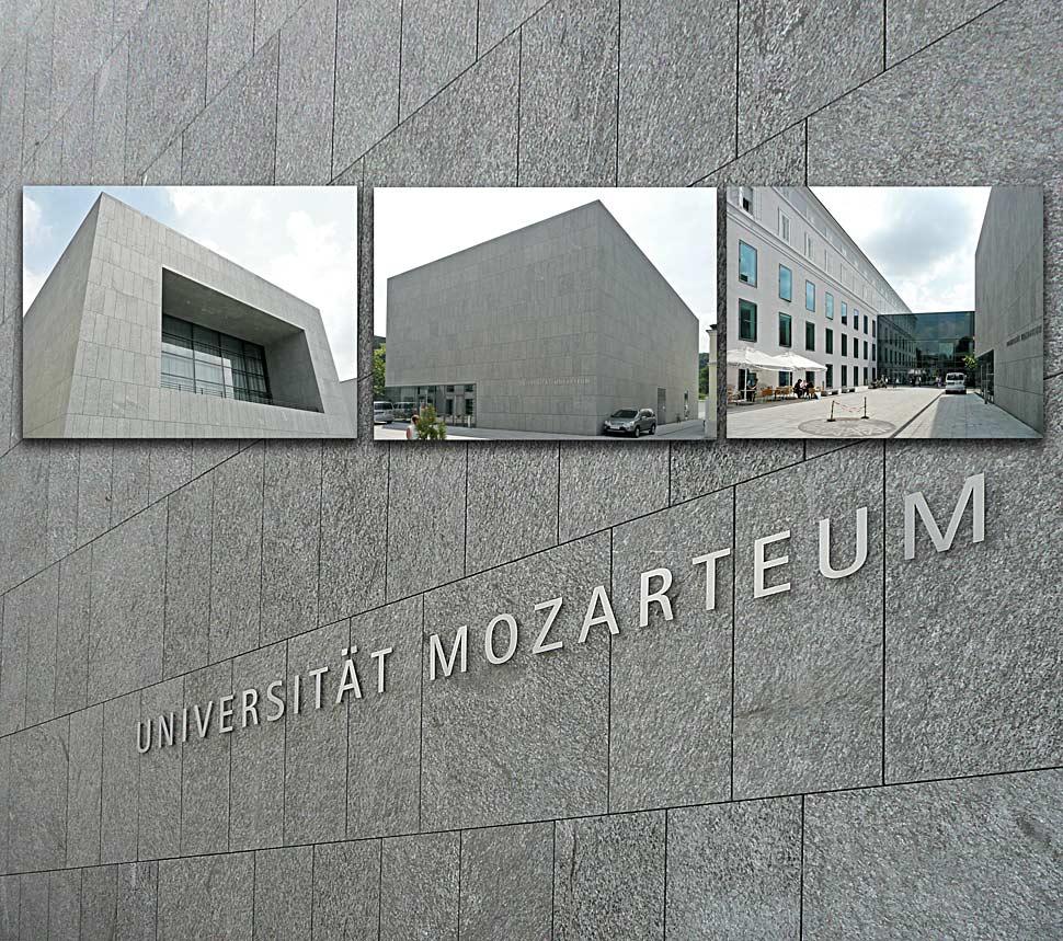 B_0811_Mozarteum_Kombi