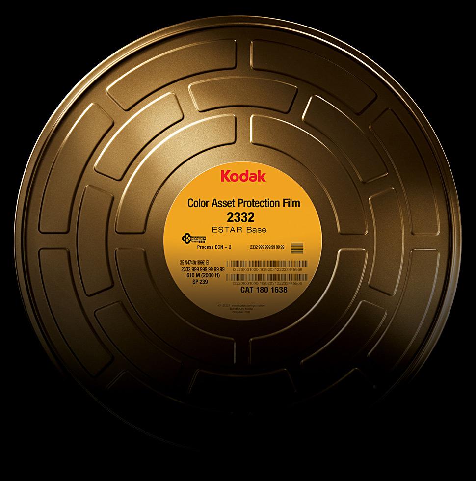 B_0812_Kodak_Asset_Protect