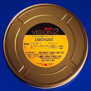 B_1104_Kodak_Vision2_250D
