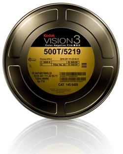 B_0810_Kodak_Vision3_Rolle