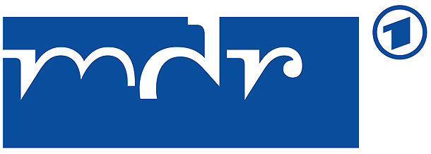 B_0507_MDR_Logo