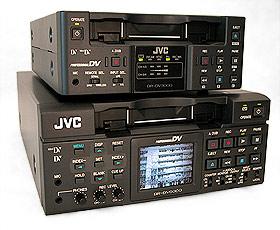 B_0703_JVC_Duo_3000_6000
