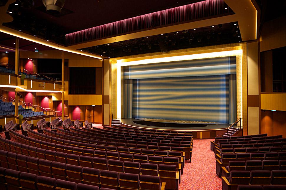 B_0115_QotS_Royal_Theatre