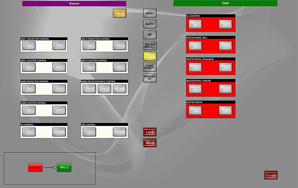 B_0115_QotS_VSM_Panel_Venue_2