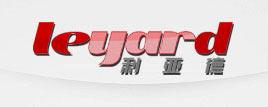 B_0713_Leyard_Logo