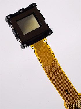 B_0603_TI_LCD_Panel