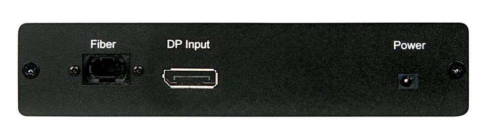 B_0815_Lindy_DP_Fiber_Transmitter_Back