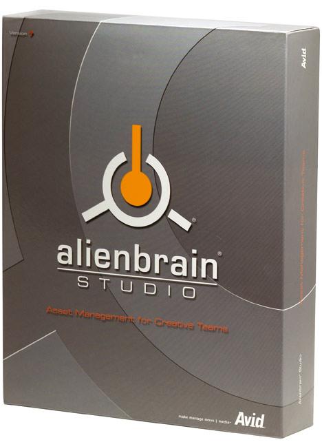 B_NAB05_Alienbrain