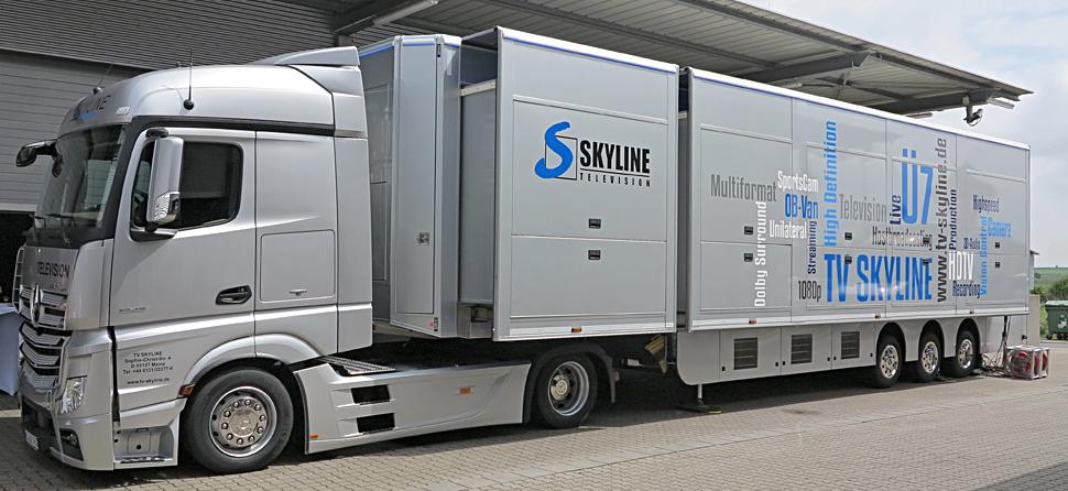 B_0414_Skyline_UE7_Aussen_3