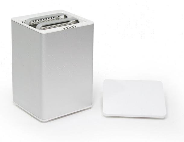 40097-B_0309_LMP_DataTower200