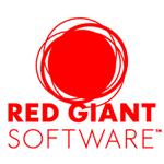 B_1109_FCPPI_26_RG_Logo